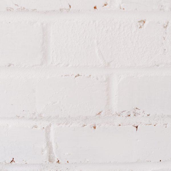 Simple & White