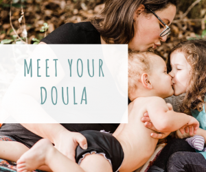 Meet Your Doula